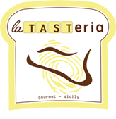logo-la-tasteria-footer
