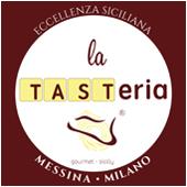 tasteria_logo_footer